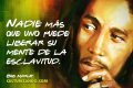 Bob Marley en 30 datos curiosos (+Video)
