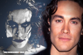 7 datos sobre Brandon Lee