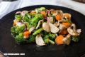 10 beneficios del brócoli