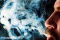 #PalabraCulta: El curioso origen de «cigarro»