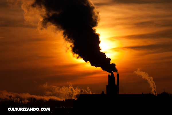 ¿Qué es el Protocolo de Kioto?