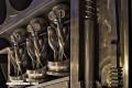 Museos Curiosos: HR Giger de Suiza