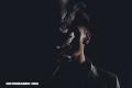Los efectos más nocivos del tabaco