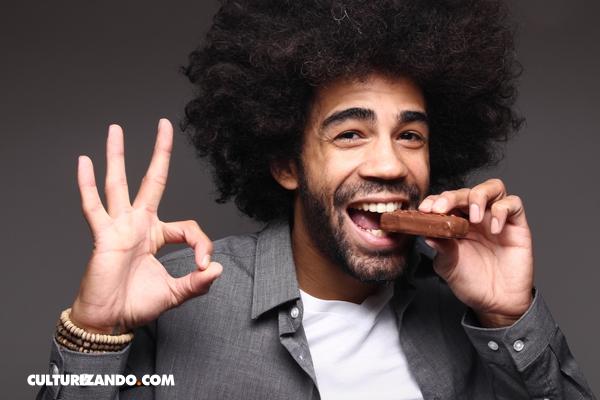 Los 5 mitos más populares (y falsos) sobre el chocolate