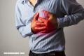 La enfermedad cardiaca no afecta solo al corazón