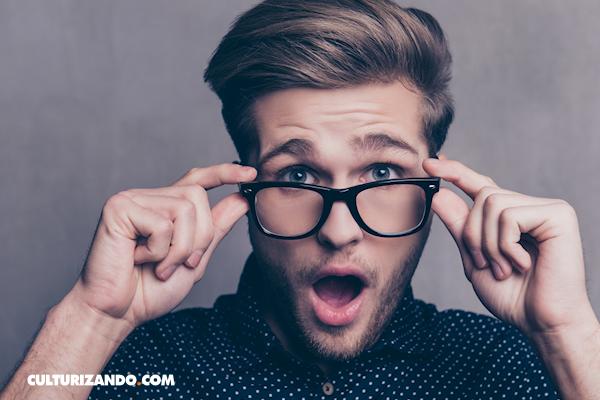 ¿A que no lo sabías? 15 curiosidades para tu sabiduría cotidiana