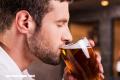La cerveza libera dopamina en el cerebro