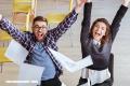 La motivación, esencial para encontrar trabajo