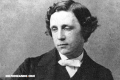 Lewis Carroll también fue inventor