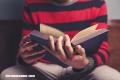 Los 10 libros para iniciarte en la lectura
