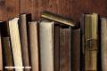 8 rarezas literarias que probablemente desconocías