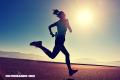 ¡Atención mujeres! Cinco formas para reducir el riesgo de ataque cardiaco