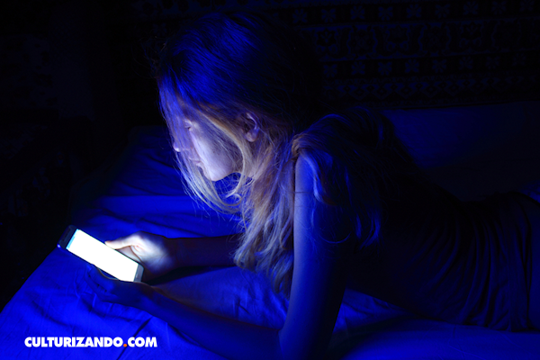 Estudio revela que Facebook deprime
