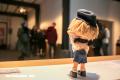 Museos curiosos: El Museo de los Corazones Rotos