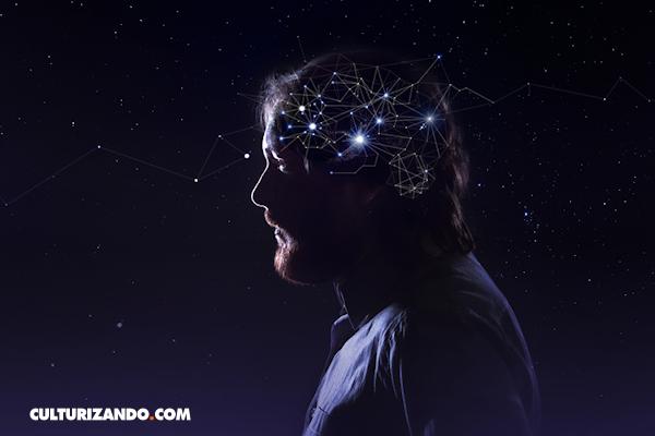 La Nota Curiosa: ¿Cuántas neuronas se nos mueren al día?