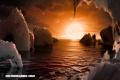 Lo que debes saber sobre el más reciente descubrimiento de la NASA (+Video)