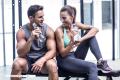6 formas en las que podrías arruinar tu dieta