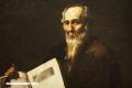 ¿Qué es el Teorema de Pitágoras?