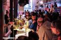 ¿Sabes cuál es el origen de 'Restaurante'?