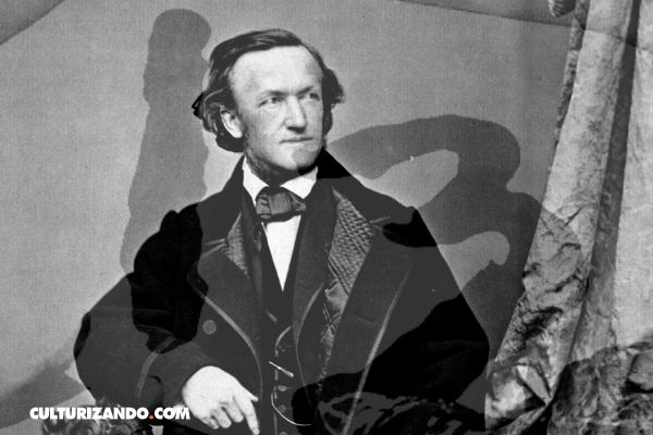 Leer para creer: Wagner y el número de la mala suerte