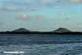 #Ruta360: Las Tetas de María Guevara en la Isla de Margarita