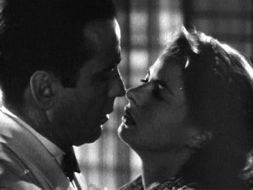 10 lecciones de vida de 'Casablanca'