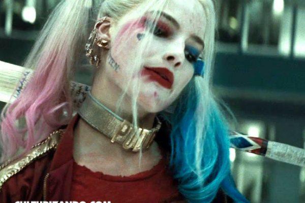 Harley Quinn estará en otras sagas de DC