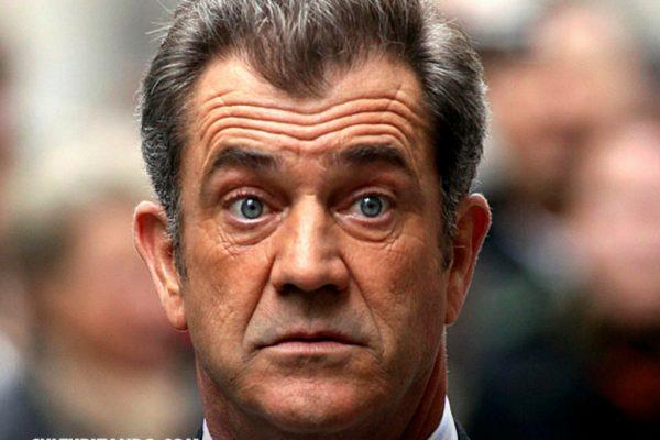 """Mel Gibson al mando de """"Suicide Squad 2"""""""