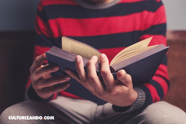 Palabra Culta: El origen bíblico de algunas expresiones populares