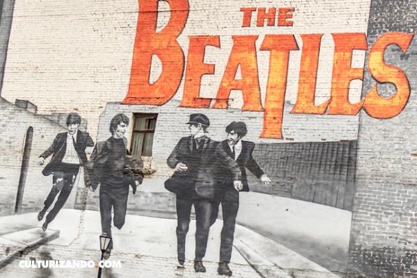 The Beatles en 10 datos que no conocías