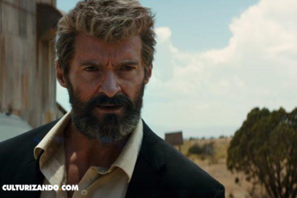 'Wolverine 3': Film de despedidas