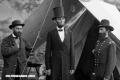 Muertes Absurdas: Pinkerton, el que se mordió la lengua
