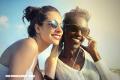 20 datos interesantes sobre las mujeres