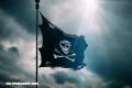La Nota Curiosa: ¿Por qué la bandera de los piratas tenía una calavera?
