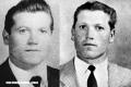 Historias de la mafia: Bernardo Provenzano, el último jefe de La Cosa Nostra