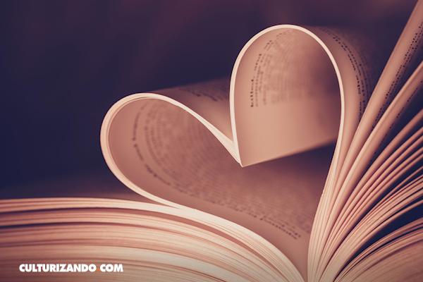 Test: ¿Qué libro describe tu vida amorosa?