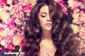 ¿Quieres lucir un cabello sano? Evita la silicona