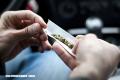 Conoce sobre la Marihuana sintética y los peligros que representa