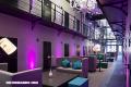 El alquiler de cárceles en Holanda (+Fotos)