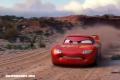 """Nuevo trailer de """"Cars 3"""""""