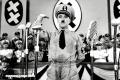 'El Gran Dictador': La más polémica -y vigente- película de Charles Chaplin (+Video)