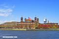 Descubre Nueva York: Museo de la inmigración de Ellis Island