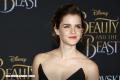 Razones por las que Emma Watson es una princesa en la vida real