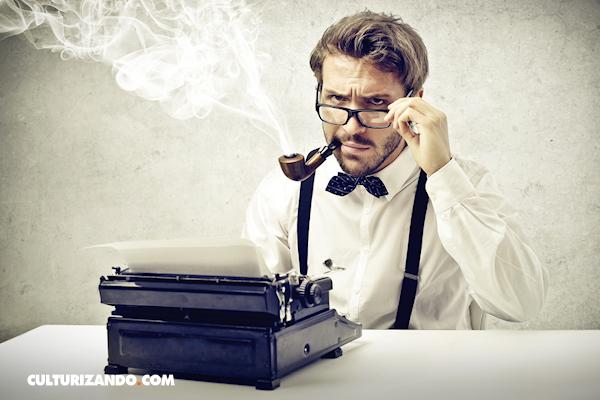 Enemigos literarios: 10 frases que reflejan el odio entre famosos escritores