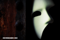 ¿Quién escribió el Fantasma de la Ópera? (+Video)