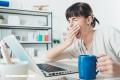 8 consejos para combatir la fatiga