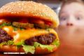 Test: ¿Conoces el origen de estos alimentos?