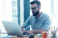 20 tips para evitar las distracciones en el trabajo