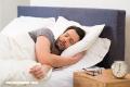 Conoce sobre los beneficios que trae dormir del lado izquierdo del cuerpo