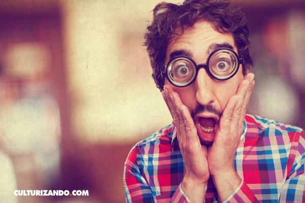Para volverse locos: 15 palabras que no significan lo mismo en España y en Latinoamérica